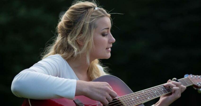 Aprender com o Curso de Harmonia Musical e Funcional Online