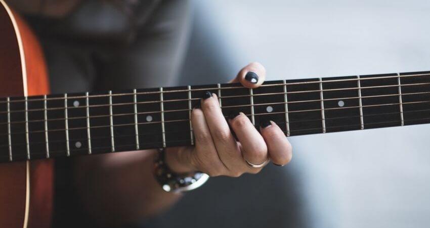 Curso de Harmonia funcional musical online serve para Iniciantes